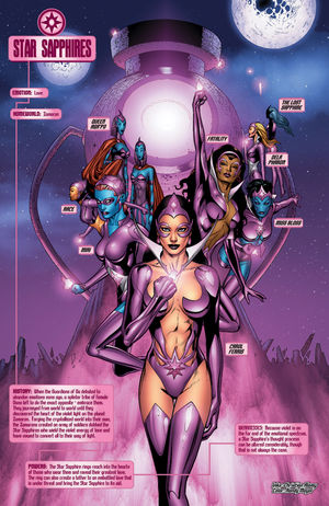 Star_Sapphire_Corps