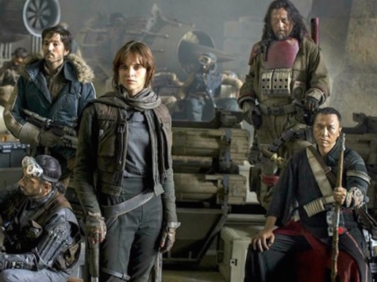 rogue-one_1460031220406_35684995_ver1-0_640_480